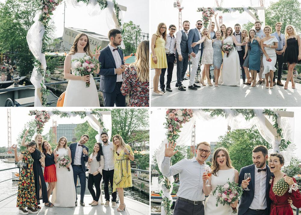 Gabi & Cristina wedding59.jpg