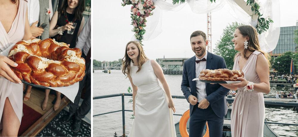 Gabi & Cristina wedding61.jpg