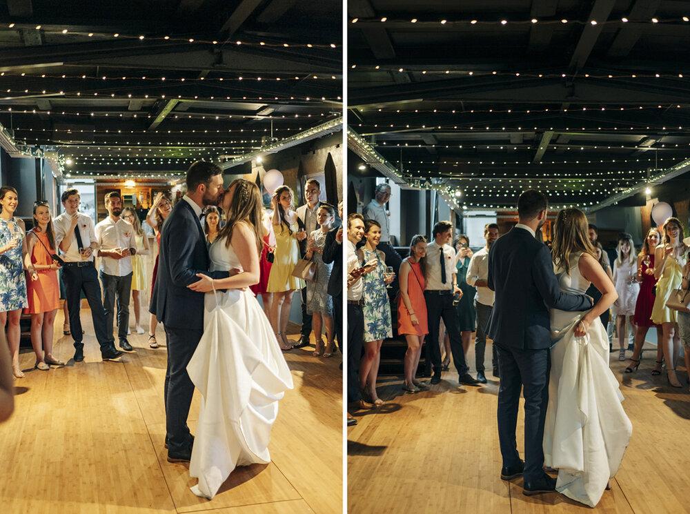Gabi & Cristina wedding68.jpg