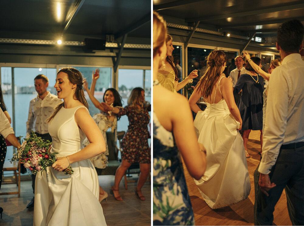 Gabi & Cristina wedding72.jpg