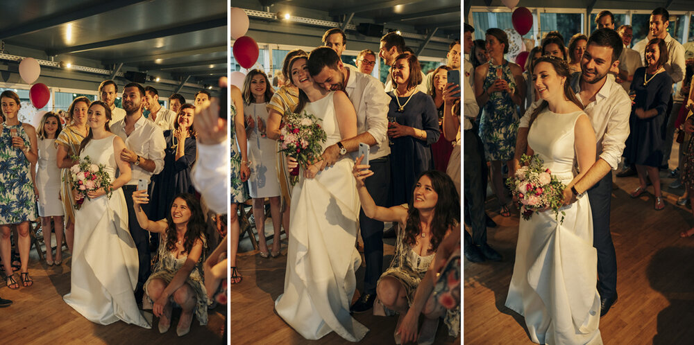 Gabi & Cristina wedding73.jpg