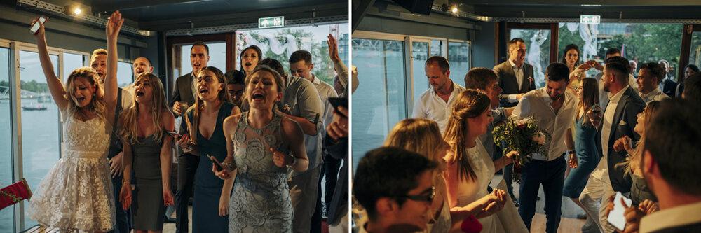 Gabi & Cristina wedding74.jpg