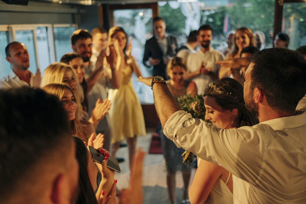Gabi & Cristina wedding75.jpg