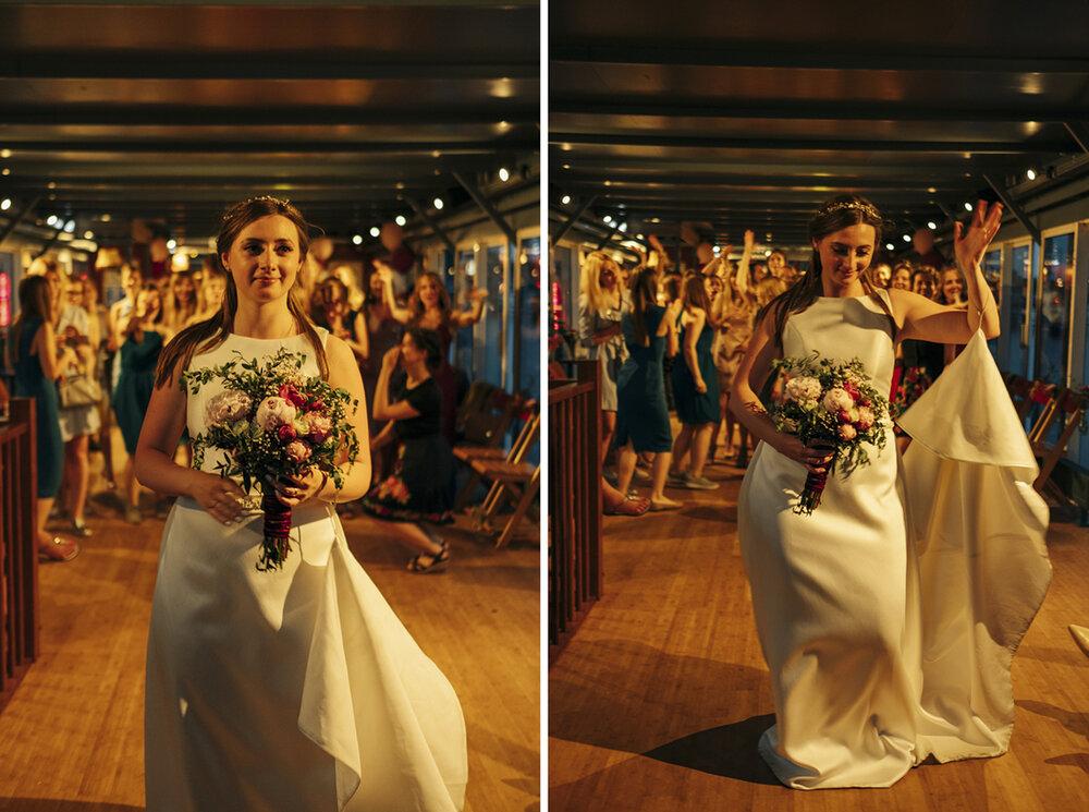 Gabi & Cristina wedding80.jpg