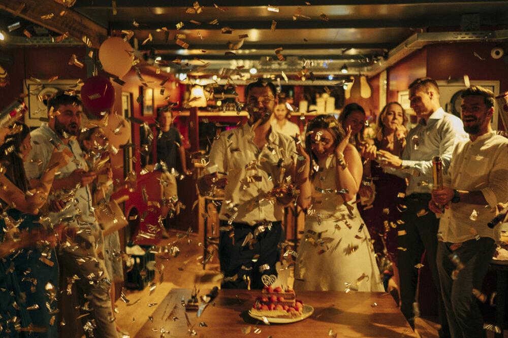 Gabi & Cristina wedding84.jpg