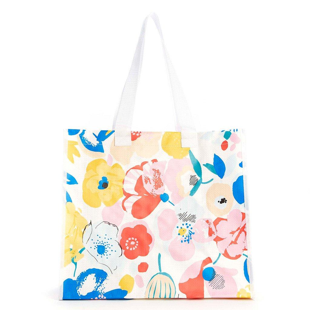 Reusable Canvas Bag
