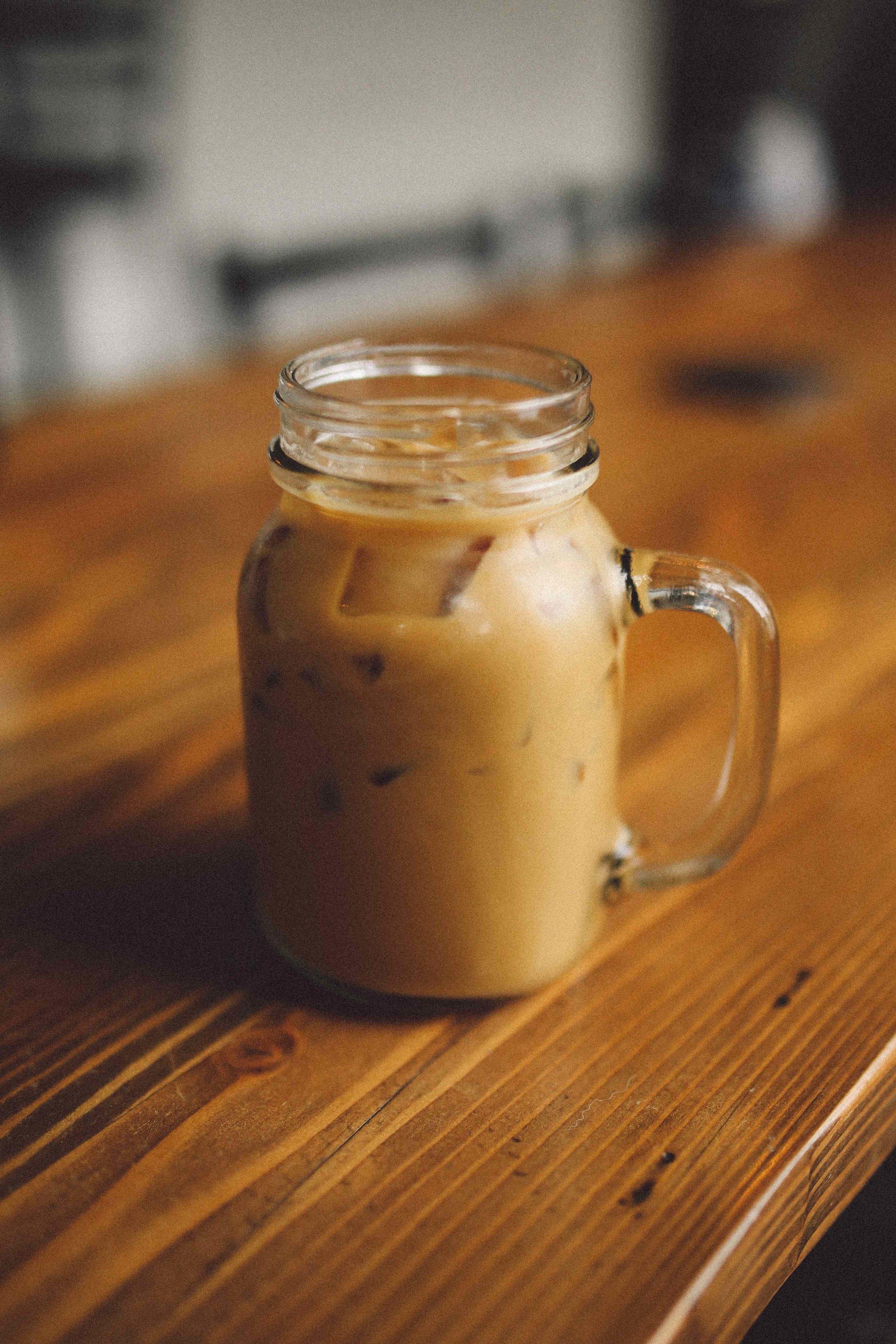 Coffee & More