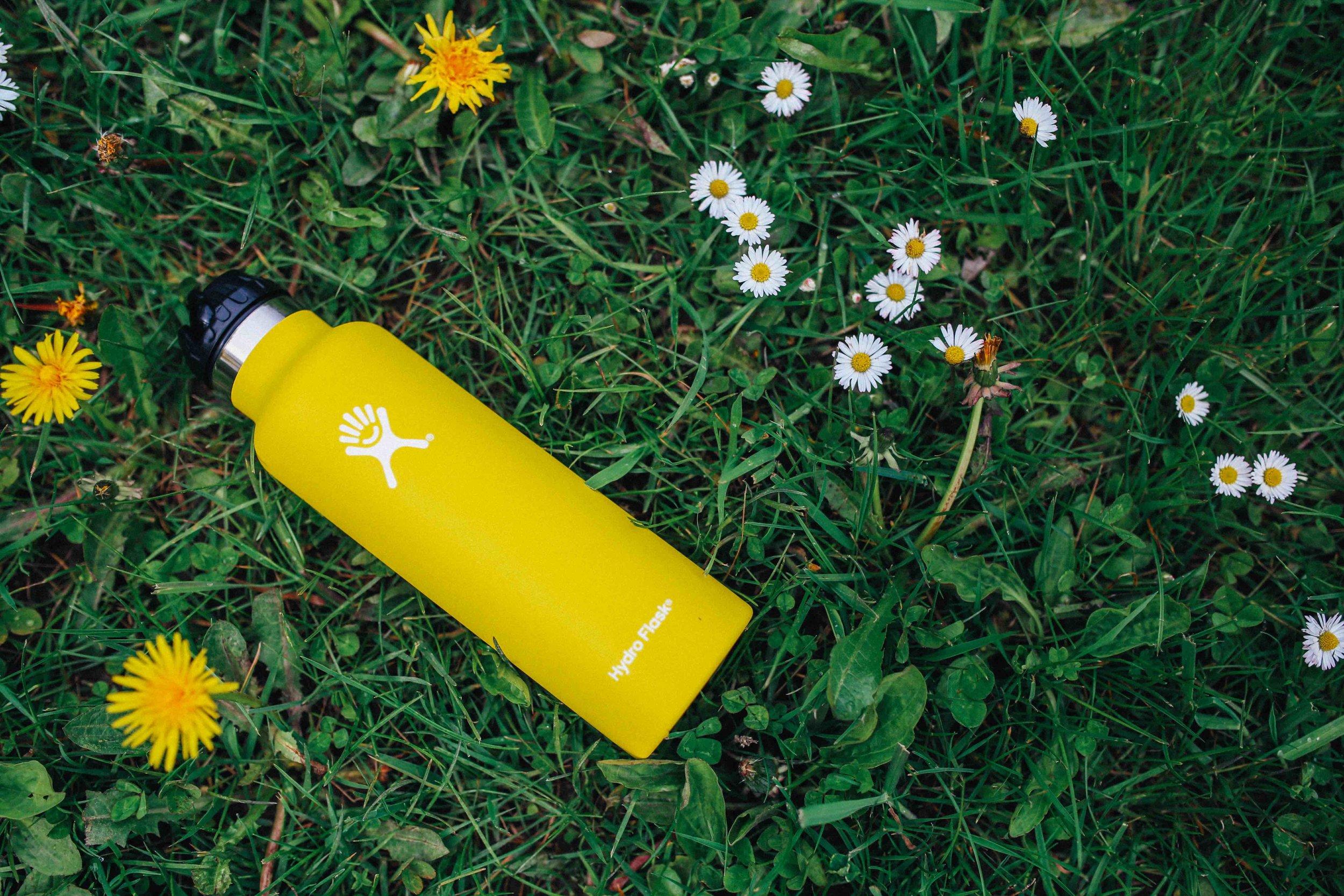 Hydro Flask -