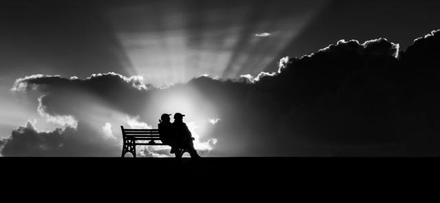 8. lovers of light.jpeg