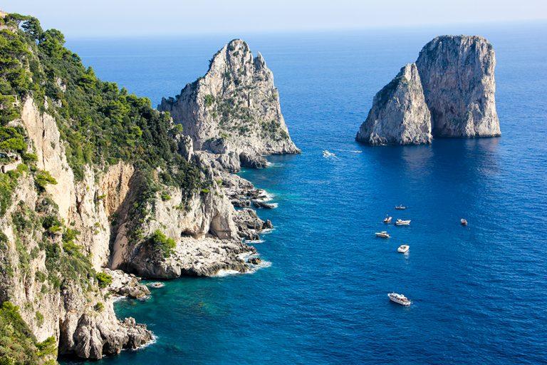 faraglioni-coastal-view-off-naples-coast-768x512.jpg