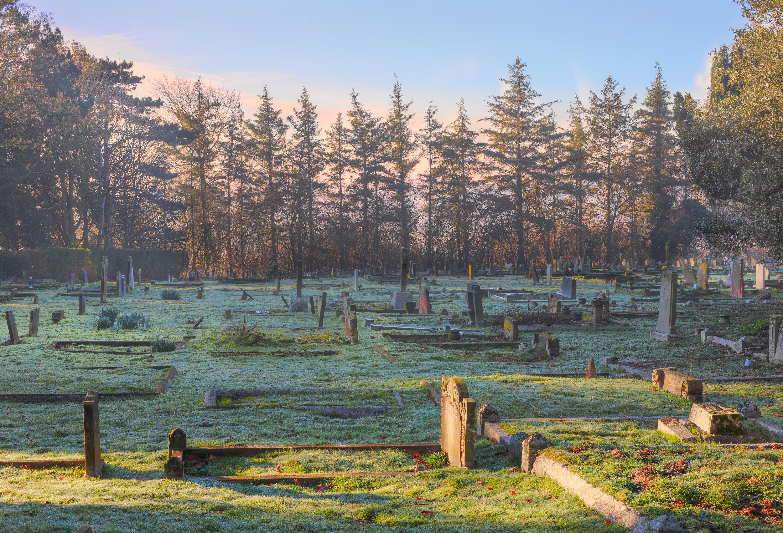 susses-rye-cemetery.jpg