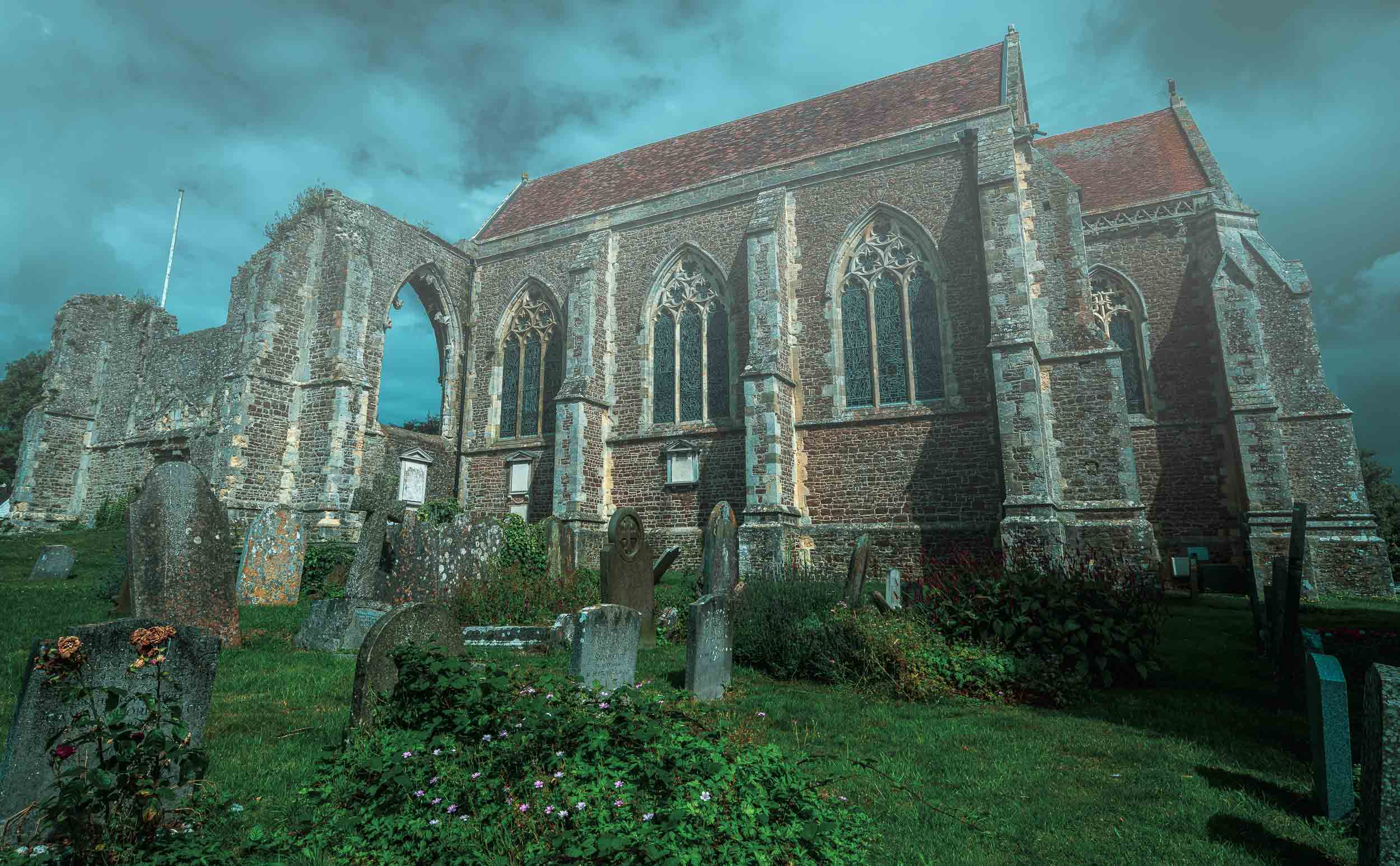sussex-winchelsea-the-church-of-st-thomas.jpg