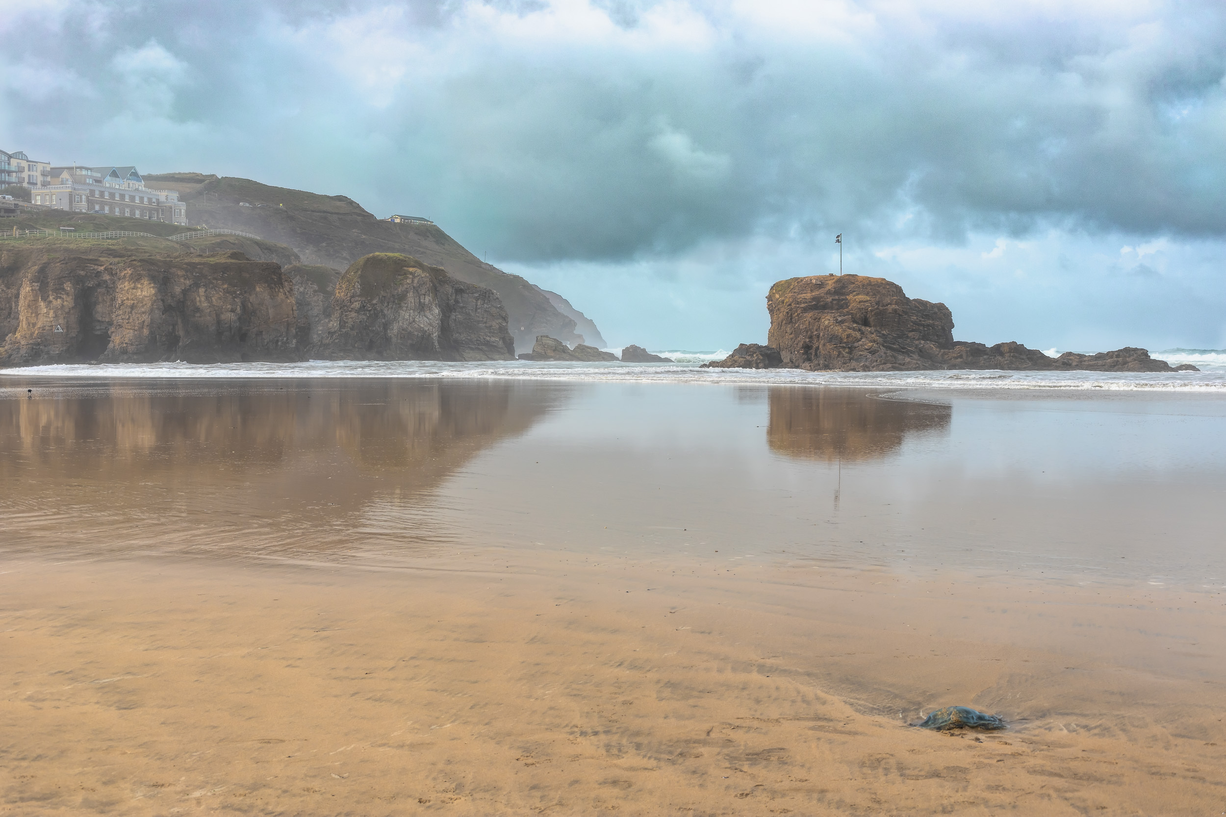 perranporth-beach-remaster2.jpg