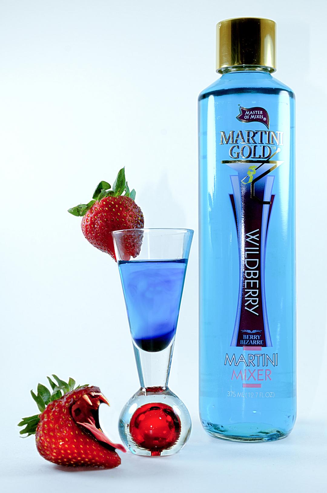 Blue Glass Wild Berry2a.jpg