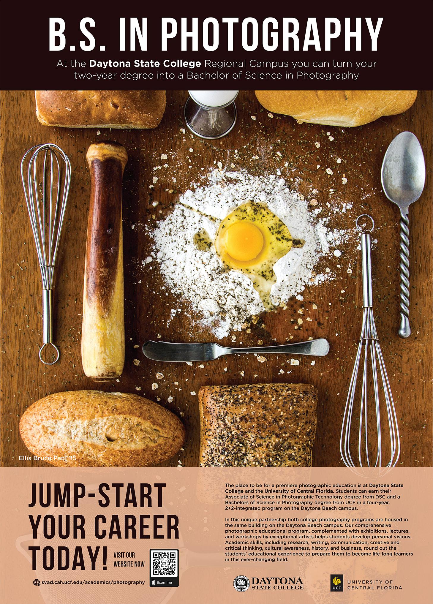 Ellis Gadrim bread.jpg