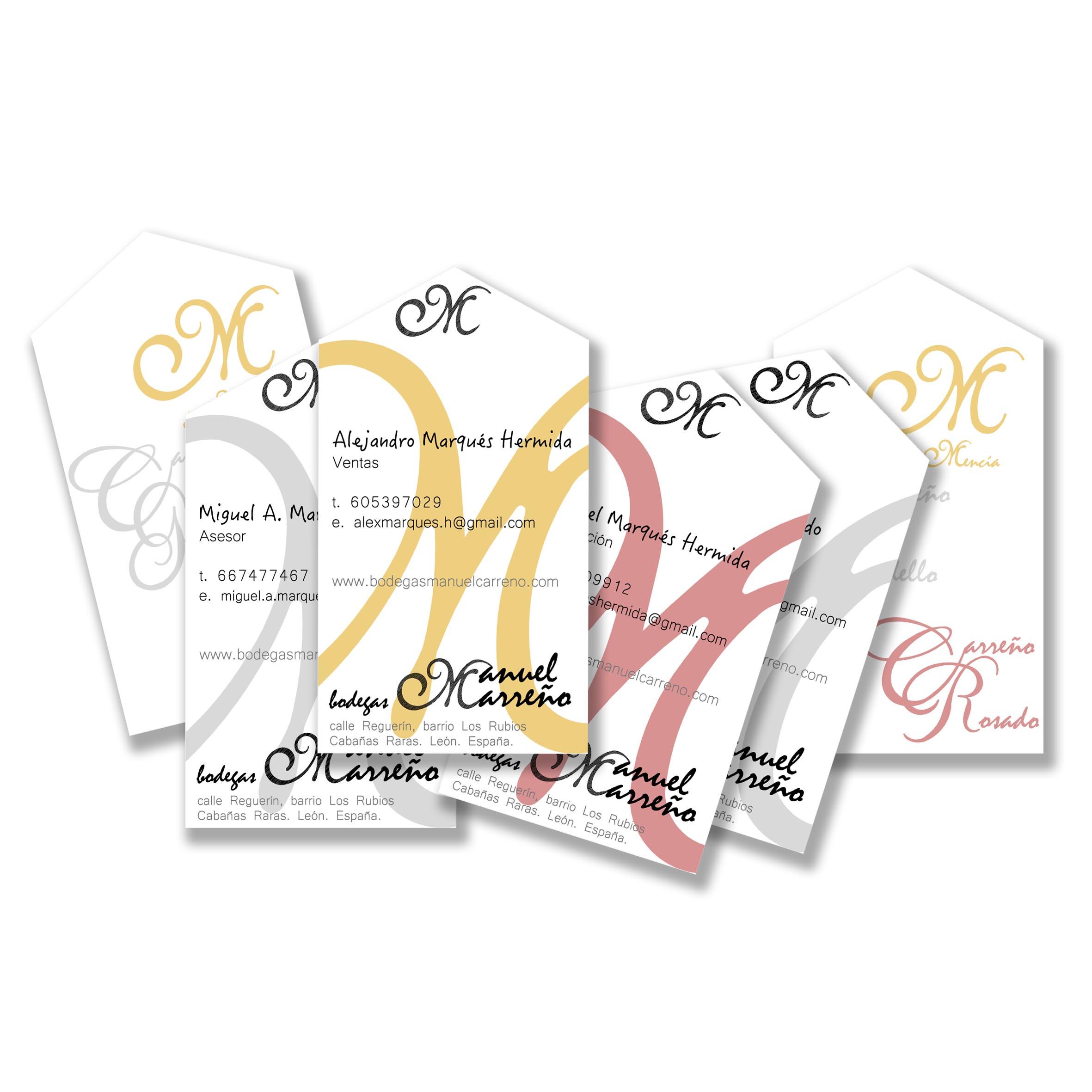 20130205_Collage tarjetas.jpg