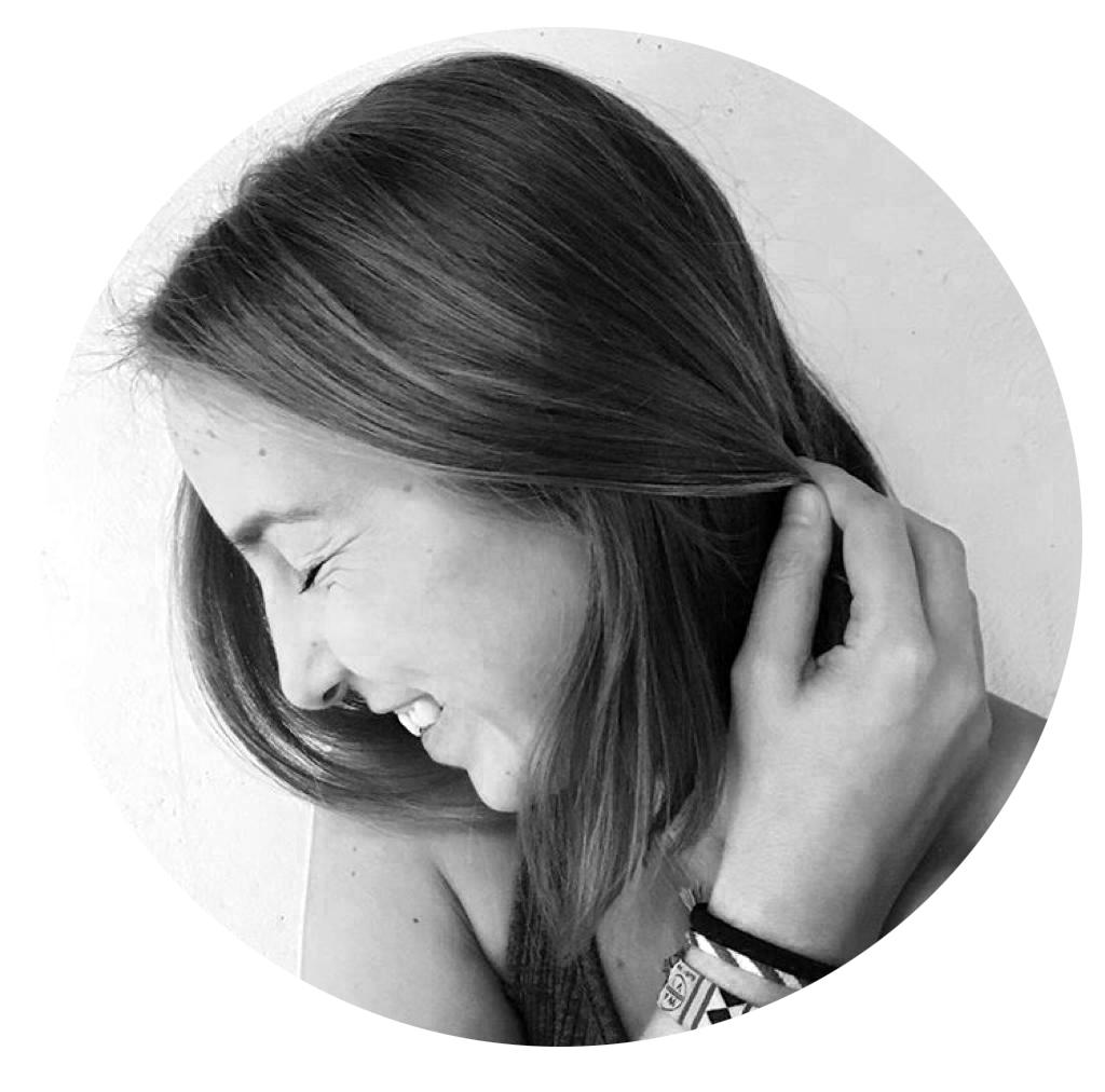 Cristina_Felipe_foto2.jpg