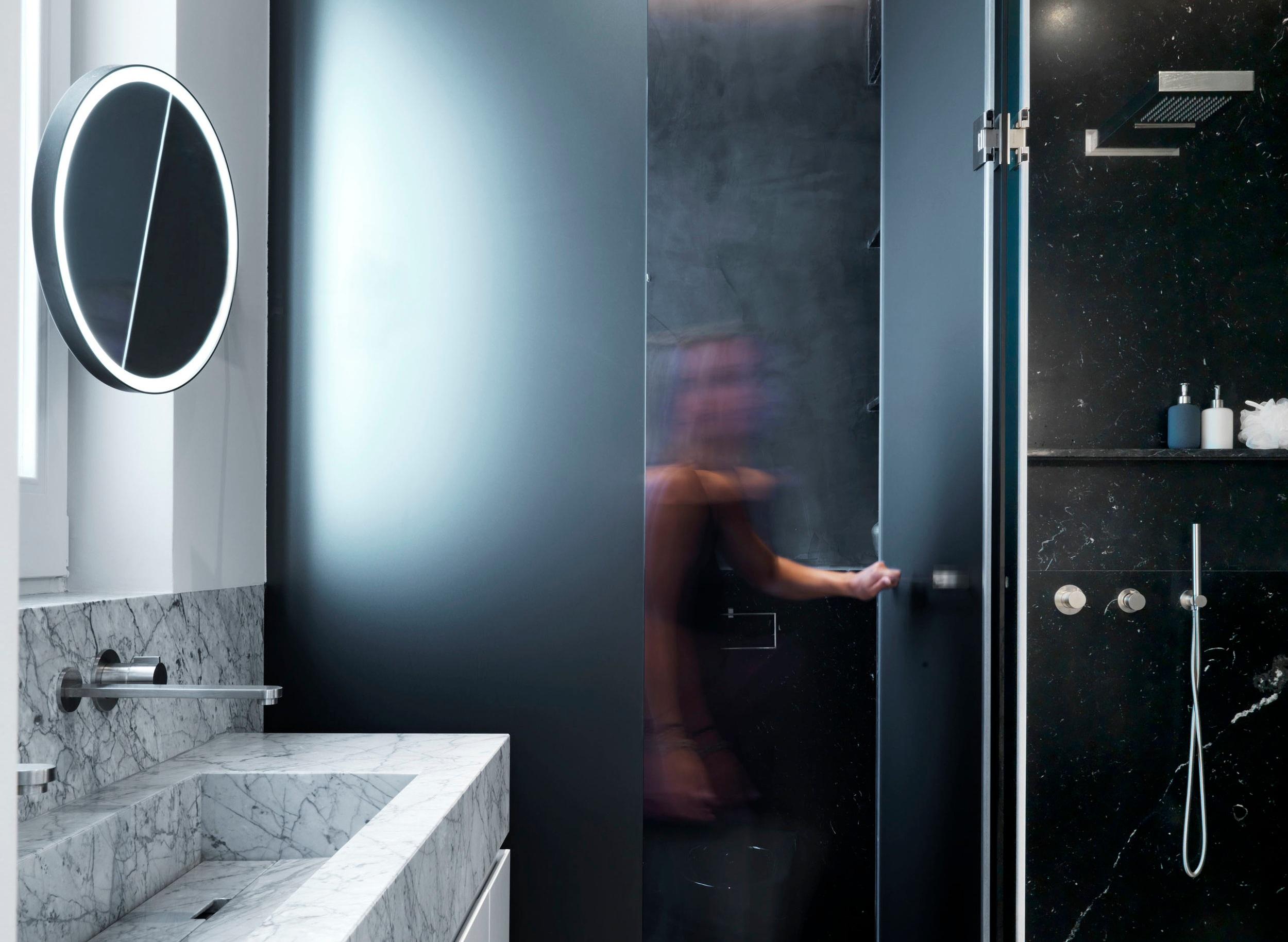 La iluminación: Reina de la casa. - ¿Sabías que la luz puede hacer de tu hogar un lugar más atractivo y mejor decorado?