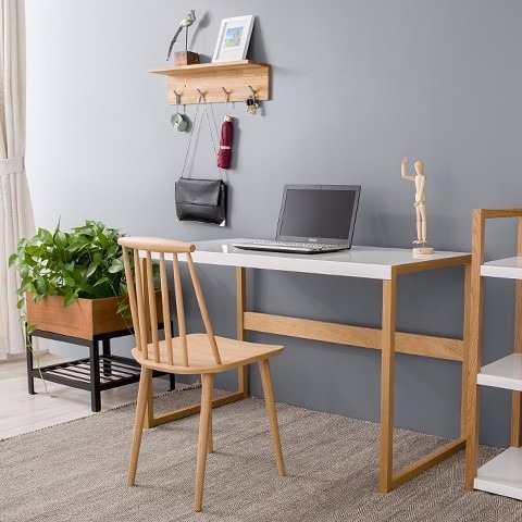 escritorio-ref-manchester-moderno-blanco-y-madera-lacado-D_NQ_NP_363311-MCO20544562459_012016-O.jpg