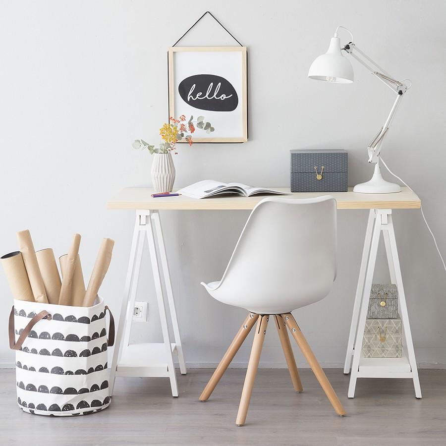 kenay-home-escritorio-skip.jpg