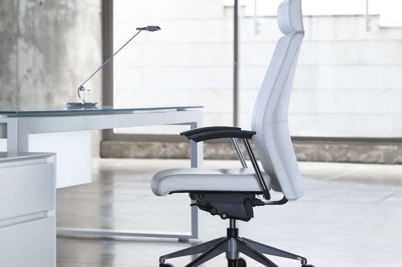 silla-oficina-sillas-despacho-electa-neo-ofita.jpg