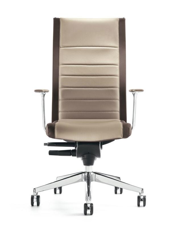 kosmotop-silla-de-oficina-de-direccion.jpg