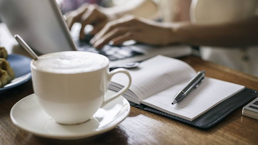 Why-you-should-never-make-a-coffee-at-work.jpg