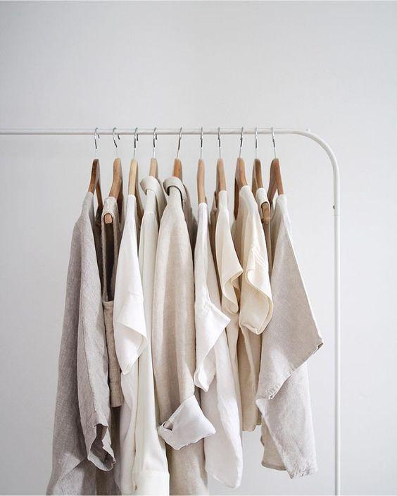 Ordenar la mente ordenando tu casa y viceversa - Normas muy efectivas para tener tu casa en orden