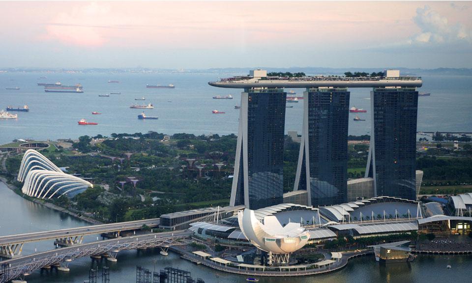 singapur 3.jpg