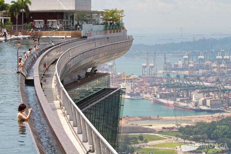 singapur 4.jpg