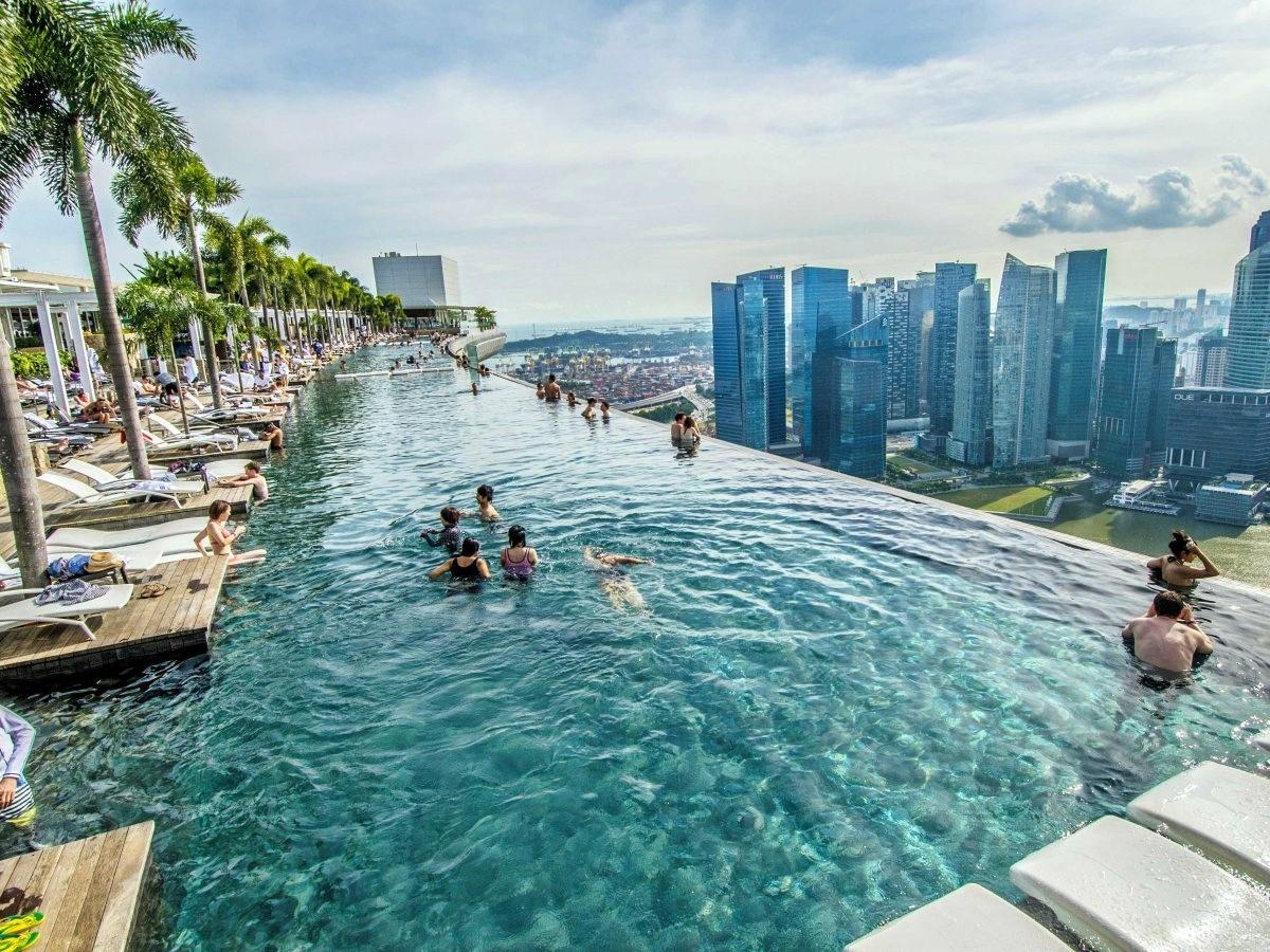 singapur 1 .jpg