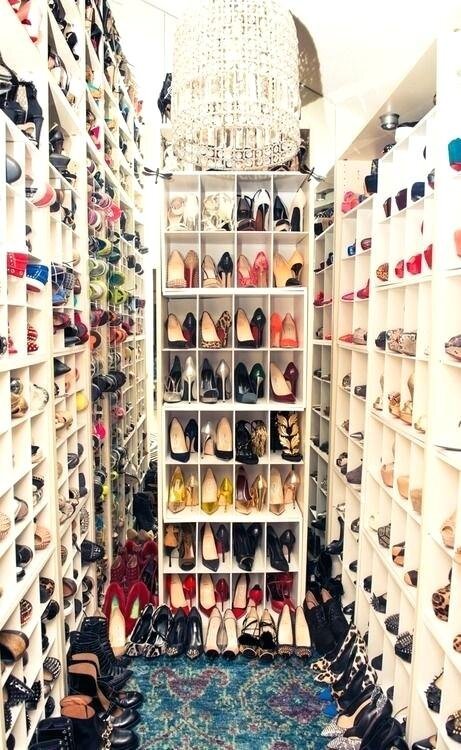 huge-walk-in-shoe-closets-dream-shoe-walk-in-closet-organization-idea-home-plans-designs-south-africa.jpg