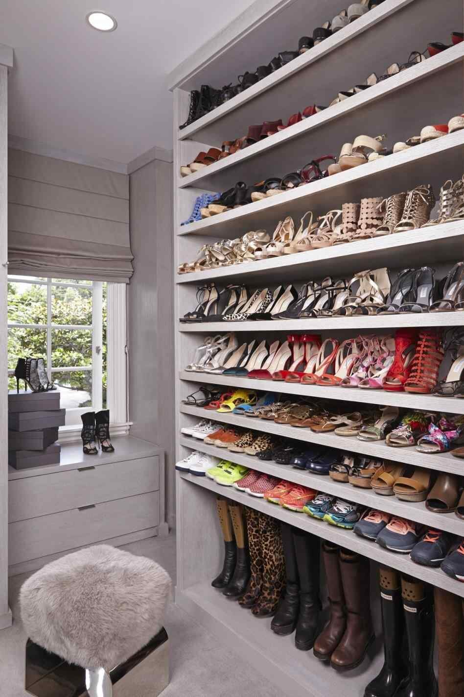 rack-groupon-pics-gestellorhgestellous-wood-fabulous-white-wardrobe-walk-closet-design-storage-rhdmaupdorg-wood-Luxury-Shoe-Closet-fabulous-white-wardrobe-walk-closet.jpg