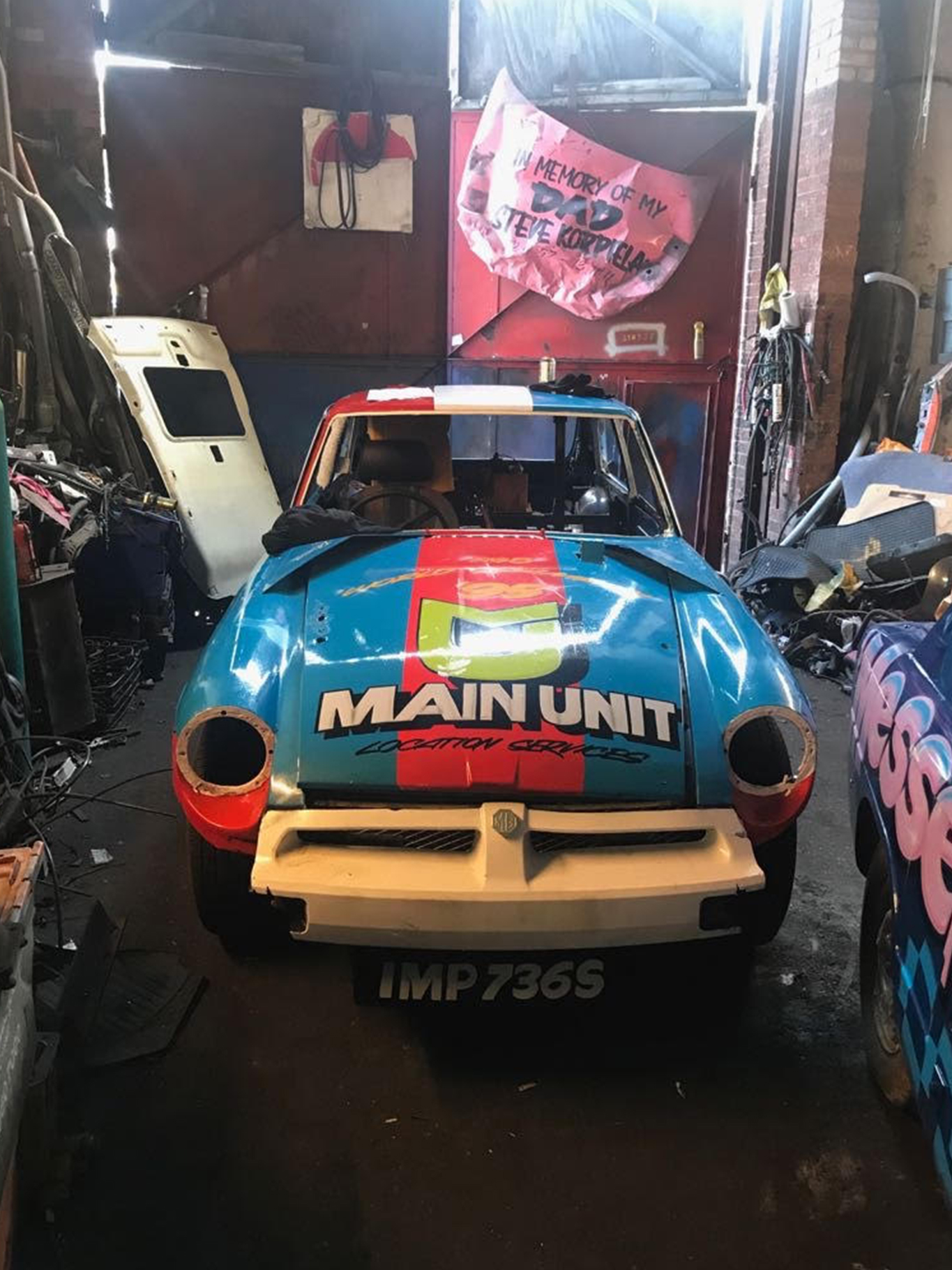 MainUnitLondon-36.jpg
