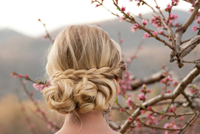 Wedding-Hair1.jpg
