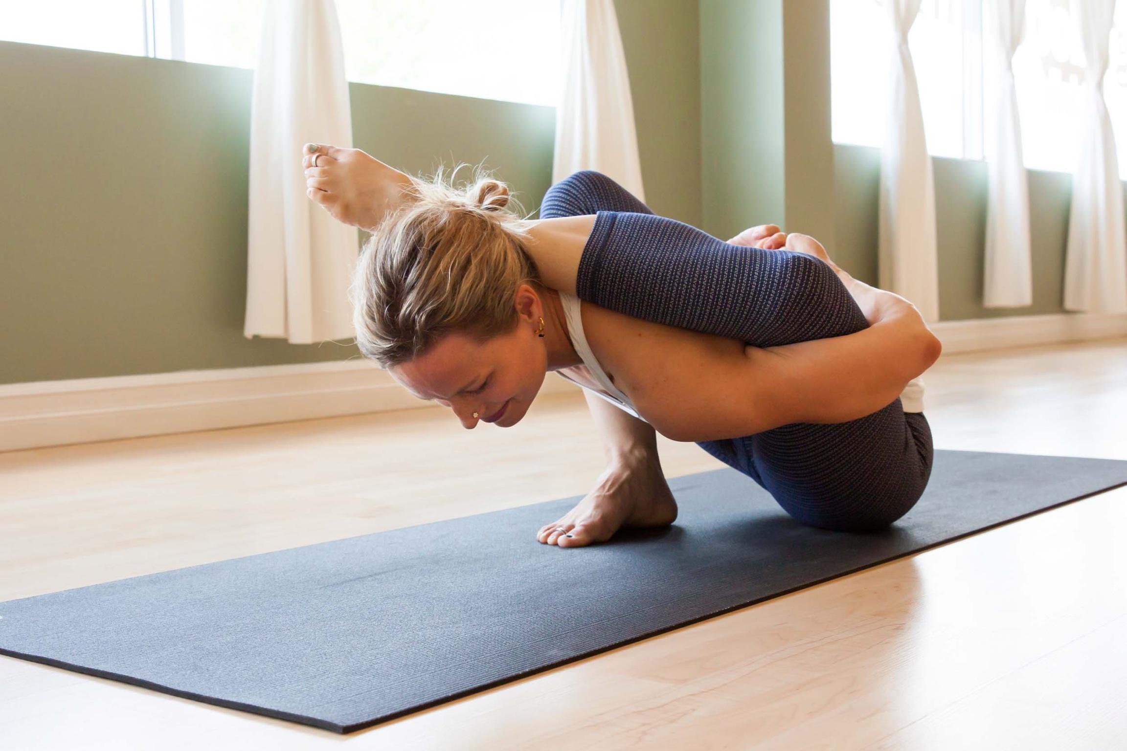 yogadotcalm-28.jpg