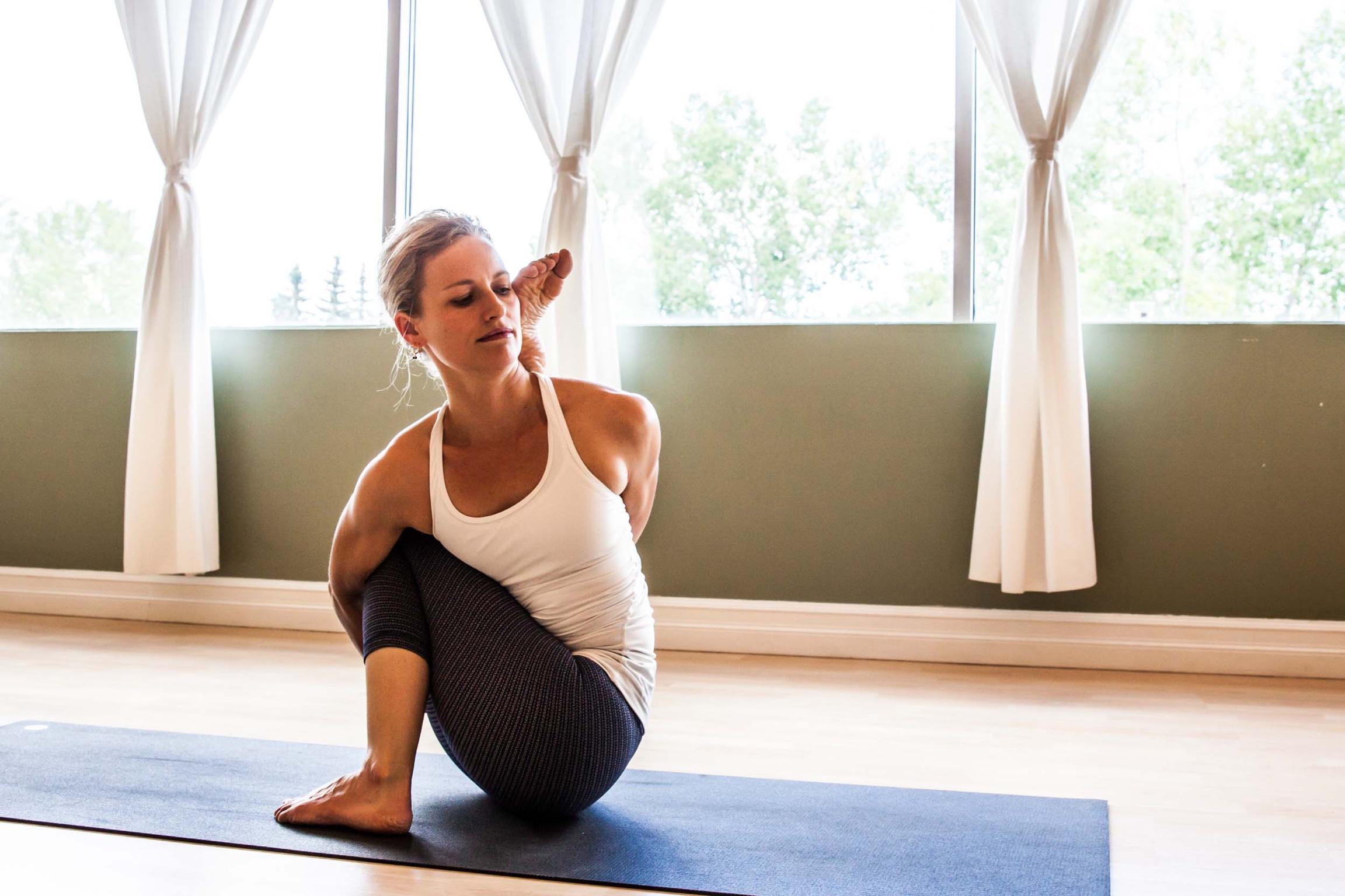 yogadotcalm-42.jpg