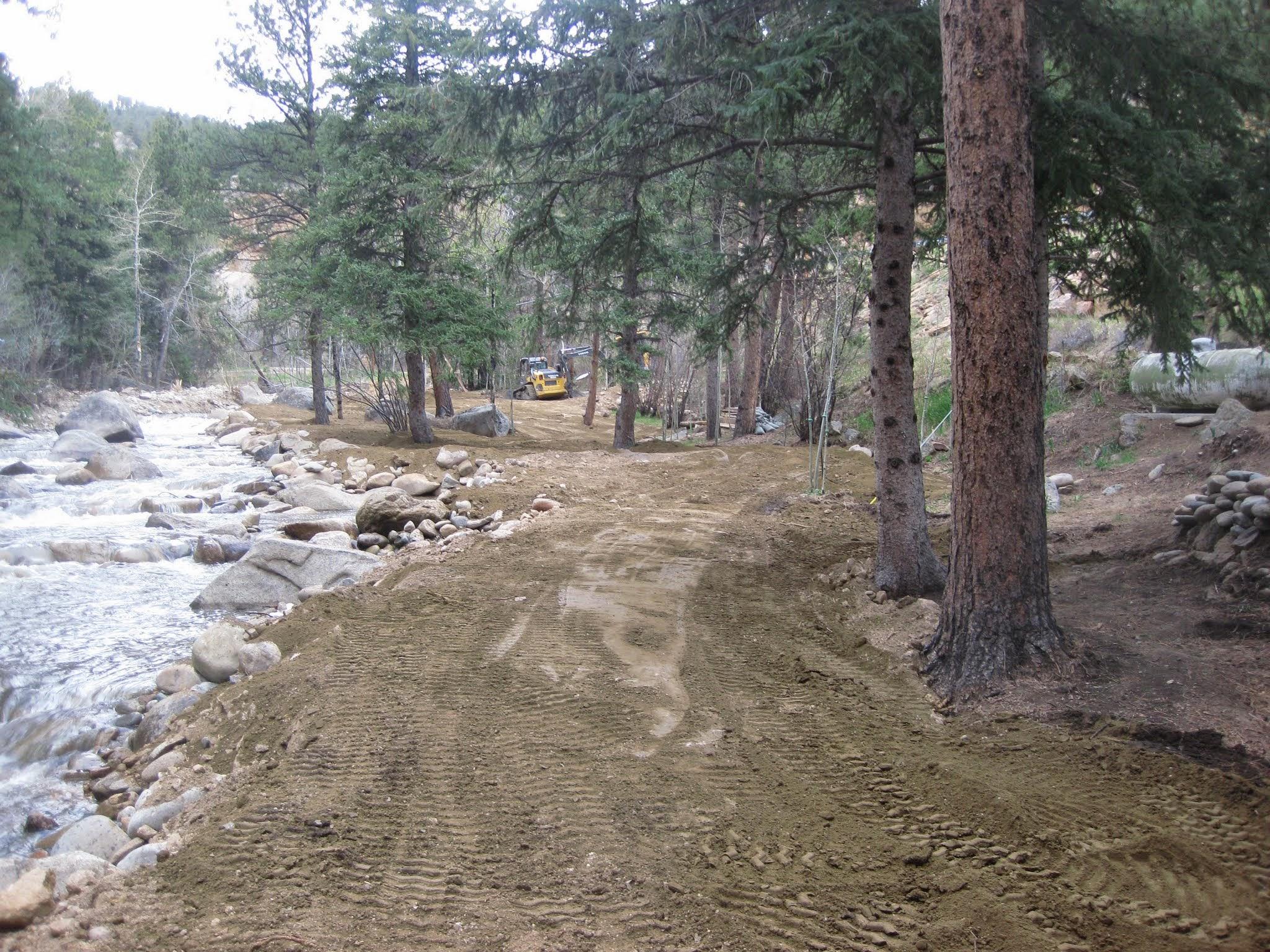 riverBank-restoration.JPG