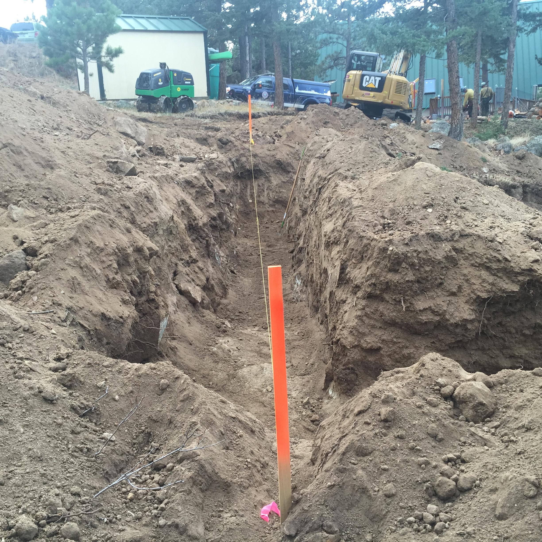 foundation work.jpg