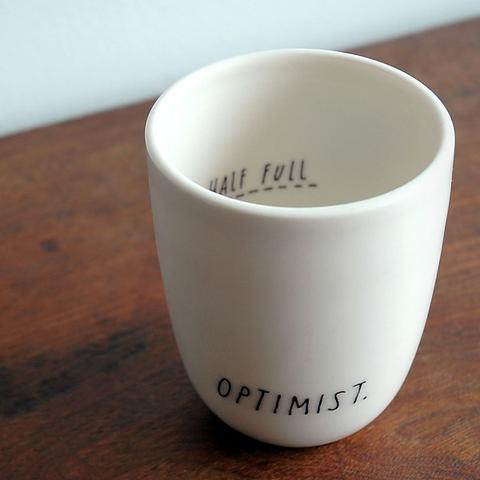 cache_600_600_0_100_100_optimist-1_large.jpg