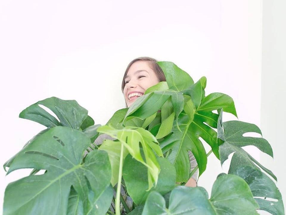 Photo by The Zen Succulent