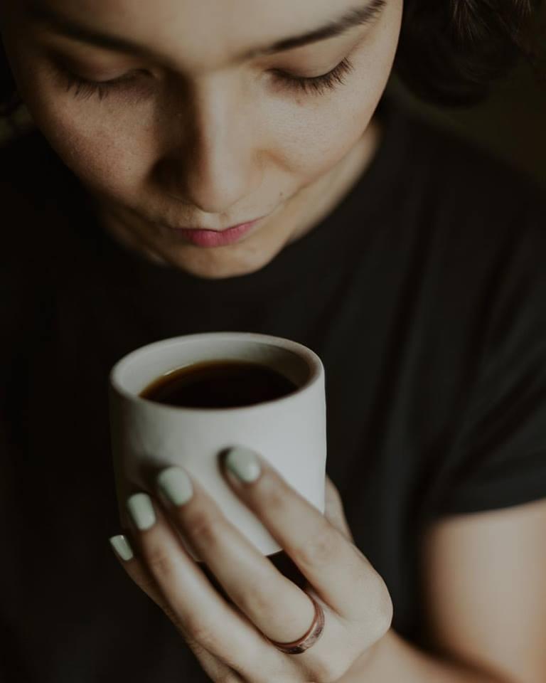 Photo by Basal Coffee