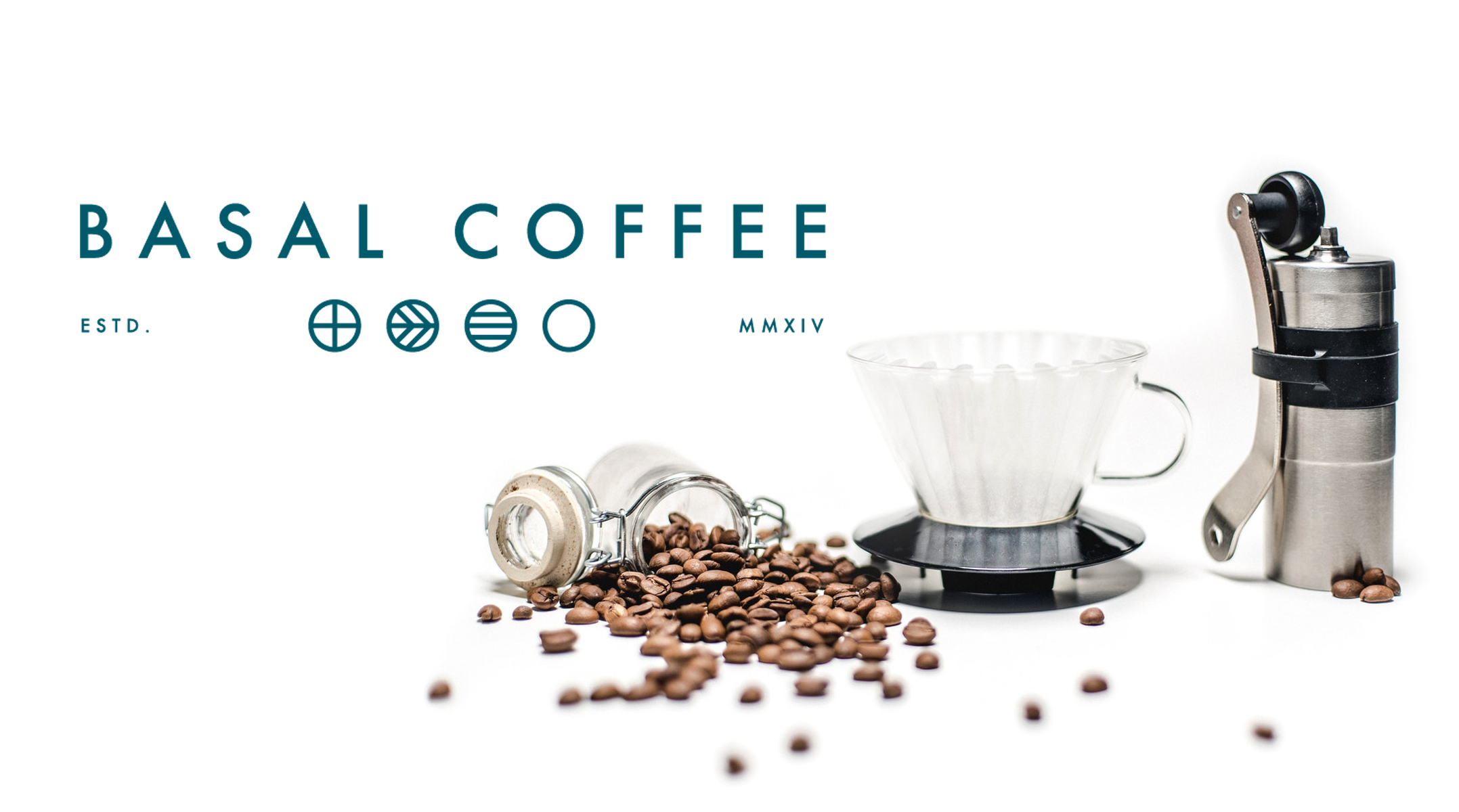 Where to Find: Basal Coffee