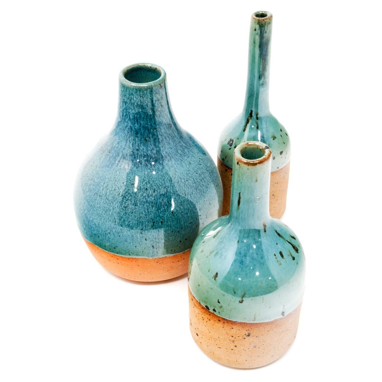 vase-002.JPG