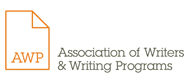 ASSOCIATION OF WRITERS AND WRITING PROGRAMS (AWP)