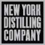 New York Distilling Company
