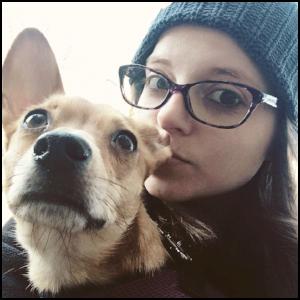 Lyndsie+Manusos_.jpg