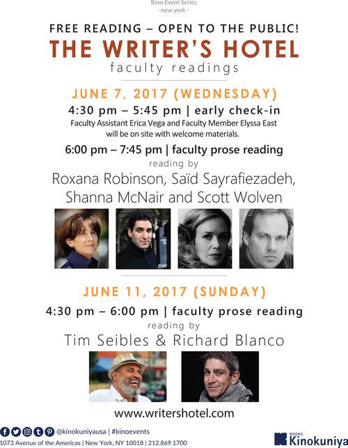 Writer's+Hotel_June2017_4+(1).jpg