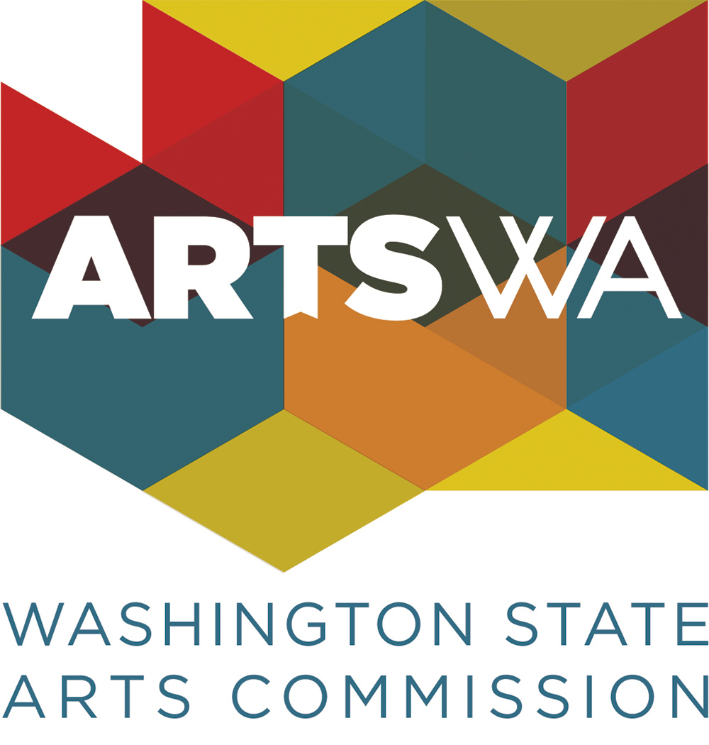 ArtsWA logo_State with full name_2019.jpg