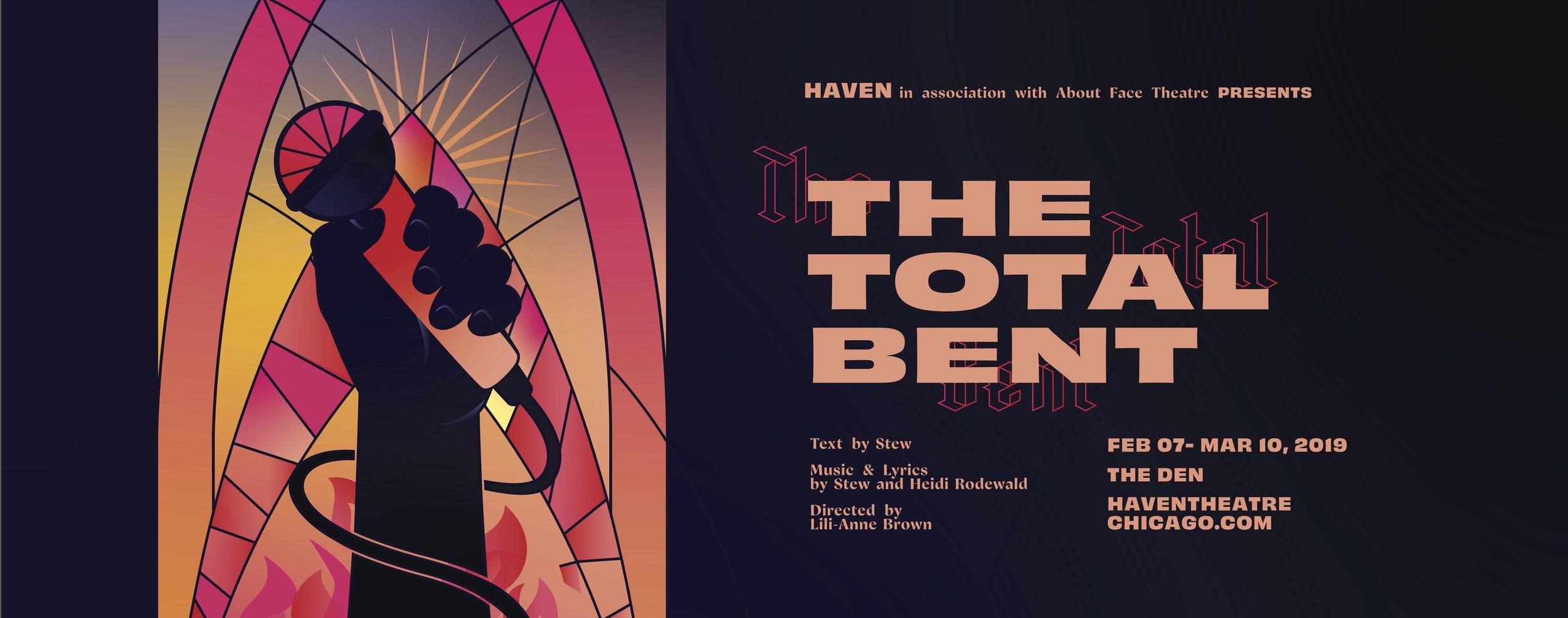 Haven_TotalBent_Flier.jpg